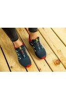 Pantofi Sport Knup 3873M5