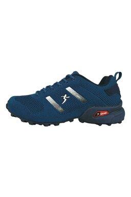 Pantofi Sport Knup 3874M5