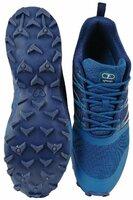 Pantofi sport Knup 4199M2