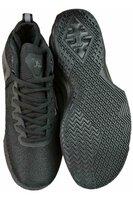 Pantofi Sport Knup 4271M1