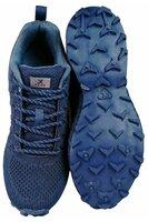 Pantofi Sport Knup 4720M3
