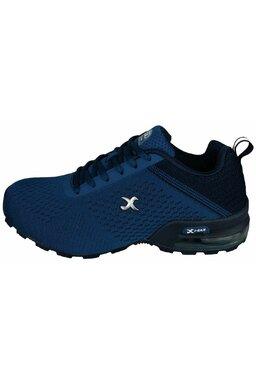 Pantofi Sport Knup I-Cax 4724M6