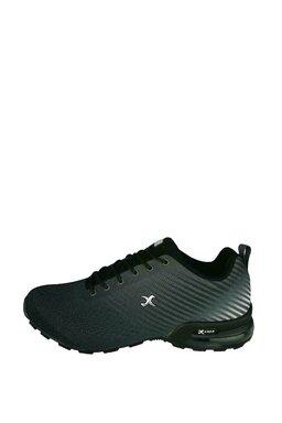 Pantofi Sport Knup I-Cax 4725M2