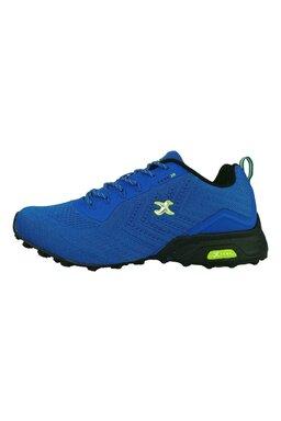Pantofi Sport Knup I-Cax 5314M5