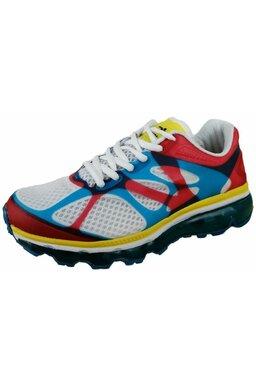 Pantofi Sport Knup I-Run 1693FE