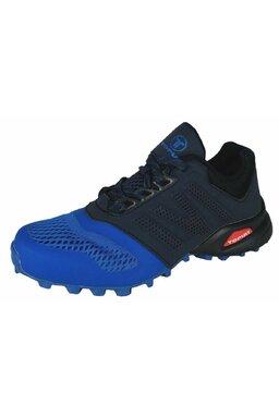 Pantofi Sport Knup Toplay 6603-2
