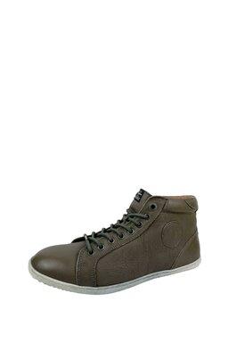 Pantofi Sport Pepe Jeans William Basic Grey