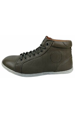 Pantofi Sport Pepe Jeans William Basic Grey
