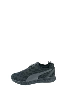Pantofi Sport Puma Disc Sleeve Ignite Foam Black