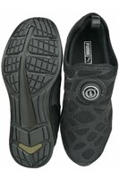 Pantofi Sport Puma Disc Sleeve Ignite Foam Black