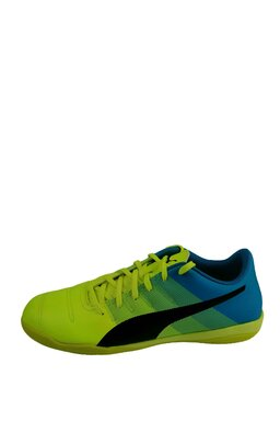 Pantofi Sport Puma Evo Power 4.3 IT Yellow