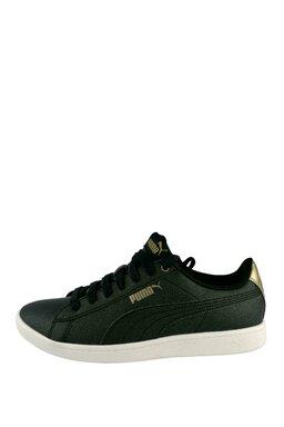 Pantofi Sport Puma Vikky LX