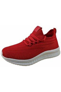 Pantofi Sport River 20128-3