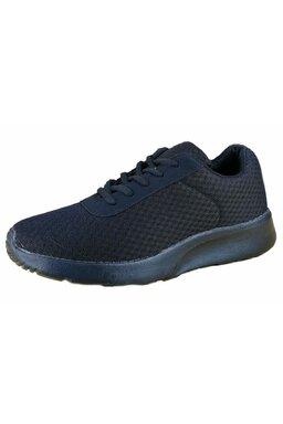 Pantofi Sport Santo 50-1 Black