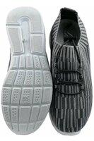 Pantofi Sport Santo 705-2 Gray