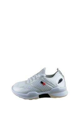 Pantofi sport Santo 809-9 White