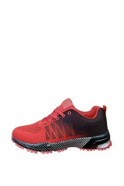 Pantofi Sport Santo 916-1