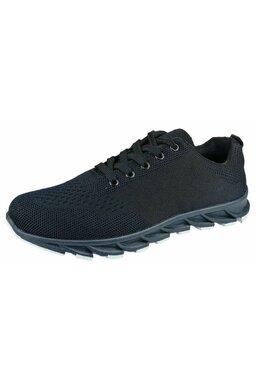 Pantofi Sport Santo A11-3 Black