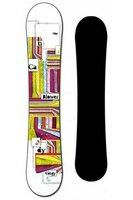 Placa Blower Candy 700201