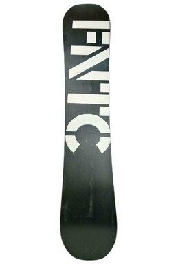 Placă Fanatic FTNC PSH 1199