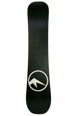 Placă Snowboard Trans LTD Man Black FW 17/18