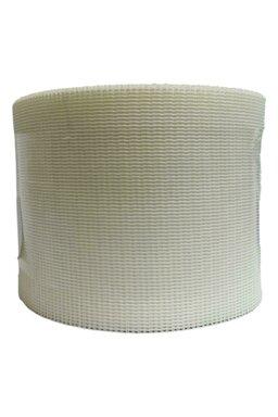 Plasă Protecție Colltex 140 mm
