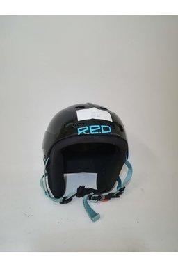 REO CSSH 1004