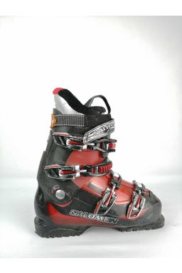 Salomon Mission 770 CSH 3889