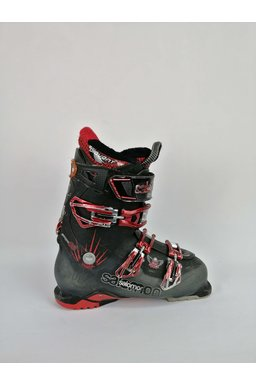 Salomon Quest 880 CSH 3693