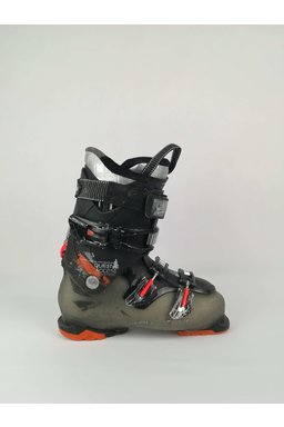 Salomon Quest Access CSH 4016