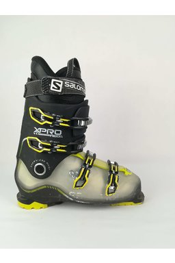 Salomon XPro CSH 4007