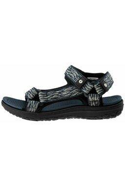 Sandale Hi-Tec Hanary Navy Blazer/Black