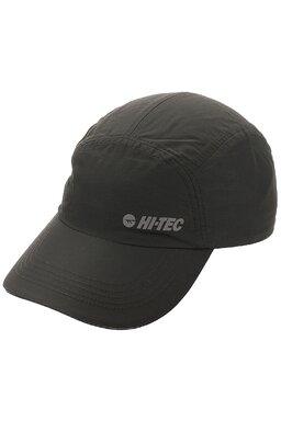 Șapcă Hi-Tec Sokoto Dark Grey