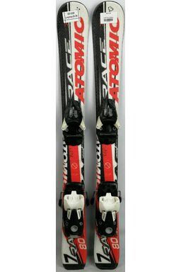 Ski Atomic Race J SSH 6238