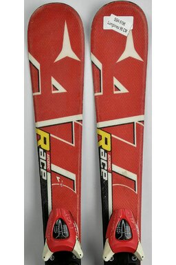 Ski Atomic Race SSH 6198