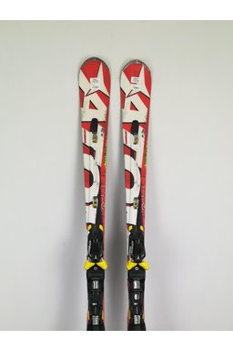 Ski Atomic Redster SL SSH 5245