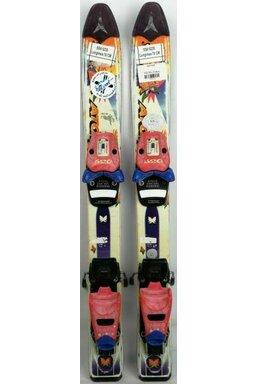 Ski Atomic Snow SSH 6235