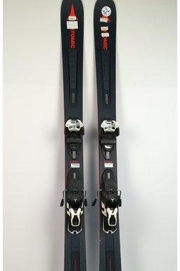 Ski Atomic Vantage 90 SSH 4581