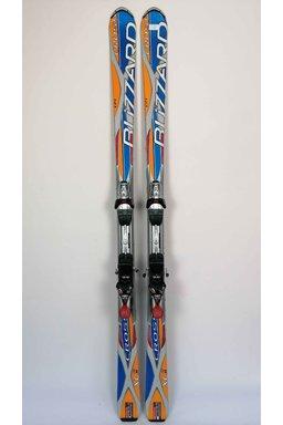 Ski Blizzard Cross SSH 4854