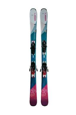 Ski Elan Light + Legături Ski