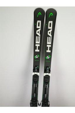 Ski Head i-Magnum SSH 5294