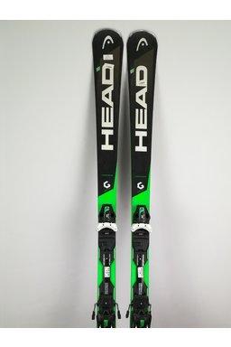 Ski Head IMagnum SSH 5034