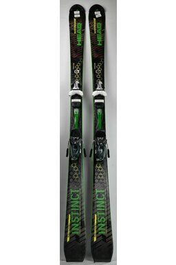 Ski Head Instinct SSH 5889