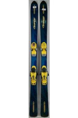 Ski Nordica SSH 6261