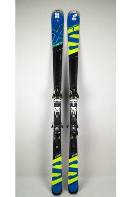 Ski Salomon X-Race Gs SSH 5384