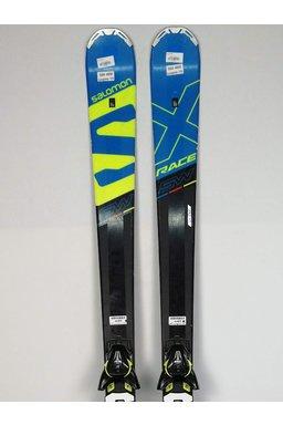 Ski Salomon X-Race Ssh 4650