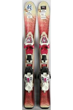 Ski Volkl Chica SSH 5907