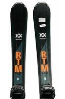 Ski Volkl RTM Vail + Legături Marker M3