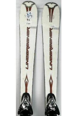 Ski Wedze Linebreaker SSH 4964