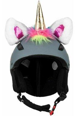 Urechi Cască Hoxyheads Unicorn